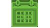ico-calendario